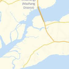 rest area finder 3 rest areas in mazhang district rest stop finder