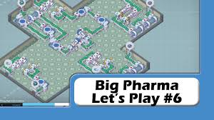 Show Me The World Map by Big Pharma Let U0027s Play 6 Show Me The Money Youtube