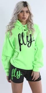 best 25 green hoodies ideas on pinterest crop top hoodie hoody