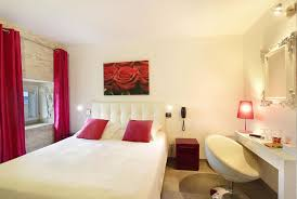 hotel avec dans la chambre gard hotel avec dans la chambre gard chambre hotel avec