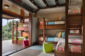 Bunk Beds Boston Boston Bunk Beds Style With Indoor