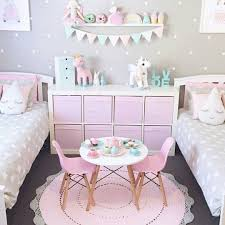 girls bedroom ideas adorable u0027s bedroom ideas pink and gray and neutrals with