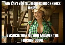 Cowgirl Memes - pin by trisha l on jokes pinterest