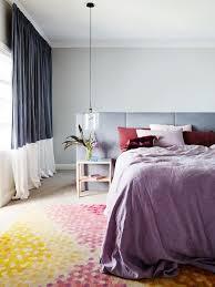 Bedroom Trends To Try In - Bedroom trends