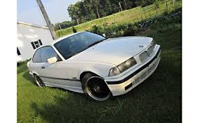 bmw 6 cylinder cars ebay finders ebay sourced bmw e36 track car project idea ebay