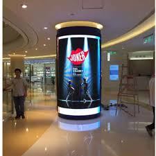 aliexpress com buy custom p6 indoor full color led electronic