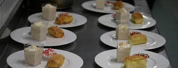 reseau social cuisine toocook le nouveau reseau social pour tous les amoureux de la cuisine
