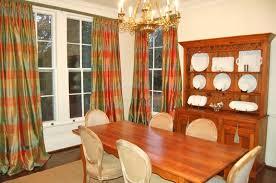 home interior design catalogs home decorating ideas simple decor house interior