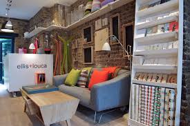 an interiors shop not to miss life style etc