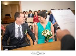 loison mariage reportage mariage loison sous lens aurélia et ludovic