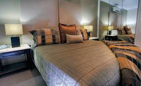 warwick accommodation apartment 3 bedroom 53 on victoria