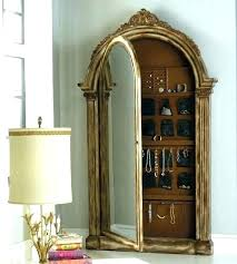 wall mirror jewelry cabinet wall mirrors wall mirror jewelry cabinet mirrored jewelry mirrored