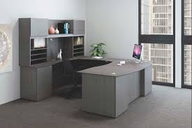 Boss Reception Desk by Laminate Series Office Furniture In Los Angeles And Orange