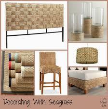 furniture seagrass bedroom furniture home interior photo designer