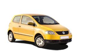 volkswagen fox 1989 volkswagen fox hatchback 2006 2012 review carbuyer