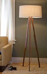best 25 modern lamps ideas on pinterest wall lighting wall