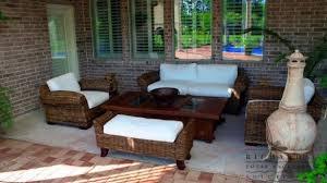 picturesque design patio furniture houston outlet craigslist katy