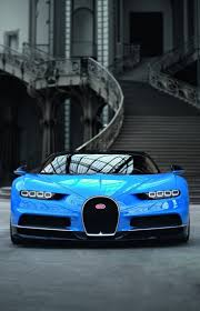 koenigsegg agera r key diamond best 25 bugatti chiron 2016 ideas on pinterest bugatti motor