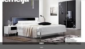 Bedroom Furniture Warrington Bedroom Incredible Mdf Bedroom Furniture Within Bedroom Stylish