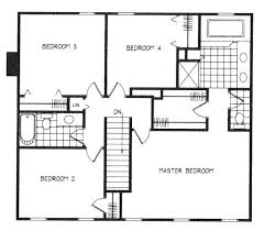 average living room size typical master bedroom size average master bedroom size topic