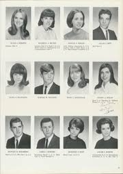 yearbook photos online for free norwich free academy mirror yearbook norwich ct class of