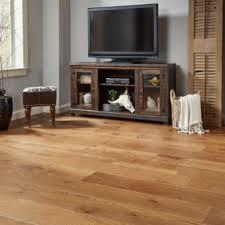 hardwood archives eagle creek floors