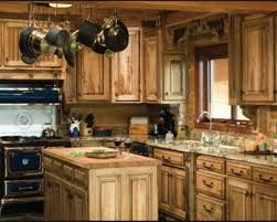 country kitchen ideas pictures kitchen remodeling country kitchen ideas on a budget country