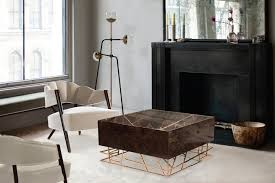 center tables the best luxury center tables for 2018