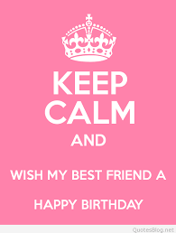 top 10 happy birthday wishes for best friend png
