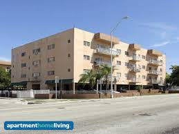 arlington manor apartments north miami fl apartments for rent
