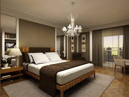 Bedroom Lighting Options - halogen ceiling lights childrens bedroom lighting led lights