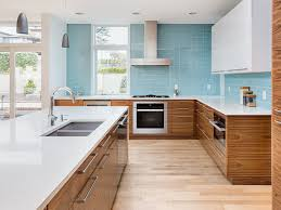 is it cheaper to build your own cabinets 9 diy kitchen cabinet ideas