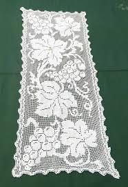 593 best filet crochet images on pinterest filet crochet