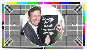 Sainsburys Halloween Voice Changer by Dull Ora Smirking Grimmy U2026 But Si Has Er Wow Factor U2013 The Sun