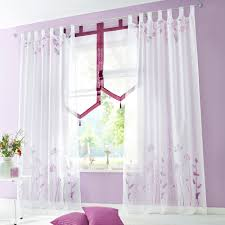 compare prices on tie up curtains online shopping buy low price