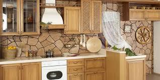 10 best kitchen backsplash designs design trends premium psd