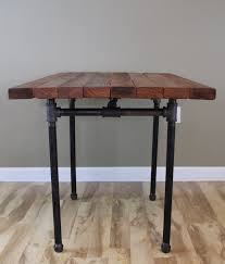 bountiful harvest table reclaimed wood dining table farmhouse