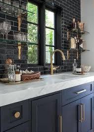 bathroom faucet ideas black bar faucet best gold faucet ideas on brass bathroom fixtures