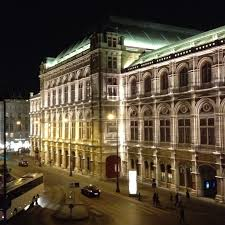 top boutique hotels in vienna austria the wandering gourmand