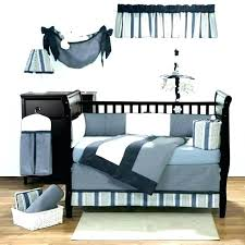 Baby Boy Nursery Bedding Sets Baby Boy Nursery Bedding Set Baby Boy Nursery Crib Bedding Sets