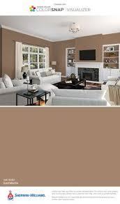 best 40 mocha paint colors inspiration of benjamin moore paint