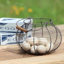 egg baskets interesting egg baskets jim vyse arks chicken chat