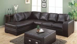 sofa l shape sofa l shaped leather sofa remarkable l shaped sofa modern