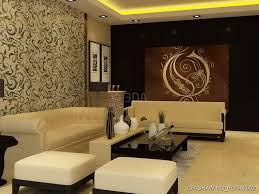 3da best drawing room interior decorators in delhi and best