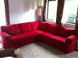 Ikea Sofa Red 32 Best Corner Sofas Images On Pinterest Corner Sofa Living