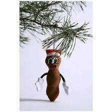 mr hankey tree ornament retrofestive ca