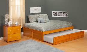 Twin Size Bed And Mattress Set by Rooms To Go Daybed Better Homes And Gardens Grayson Linen Daybed