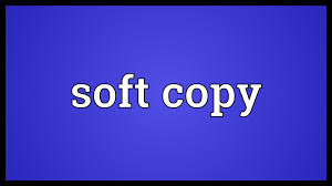 Hindi Meaning Of Resume Soft Copy Meaning Youtube