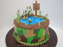 best 25 duck dynasty cakes ideas on pinterest hunting themes