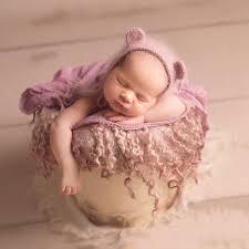 newborn photographer whitaker photography archives newborn photography